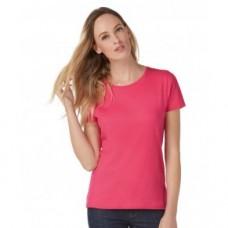 Dámske tričko farebné