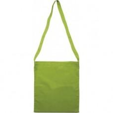 Textilná taška farebná ucho 120 cm
