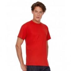 Pánske tričko farebné
