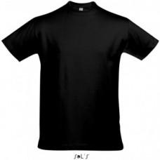 """Pánske tričko """"Big Size"""" (veľkého rozmeru)"""